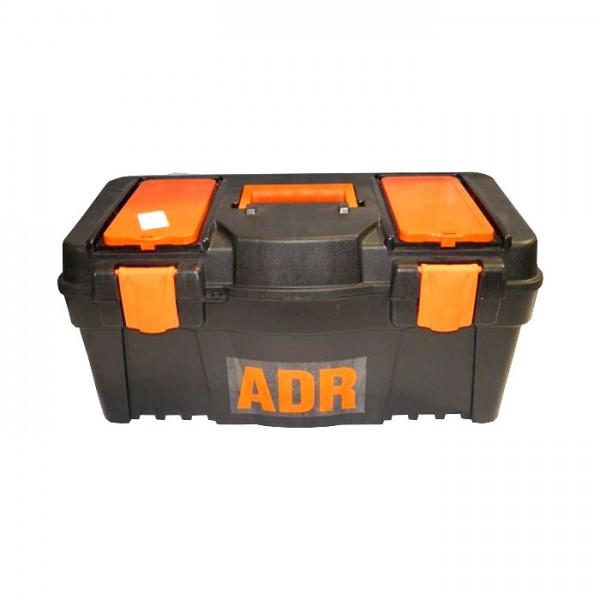ADR-KIT COMPLEET