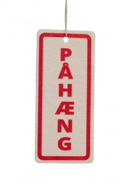 Pähaeng - Air Freshener