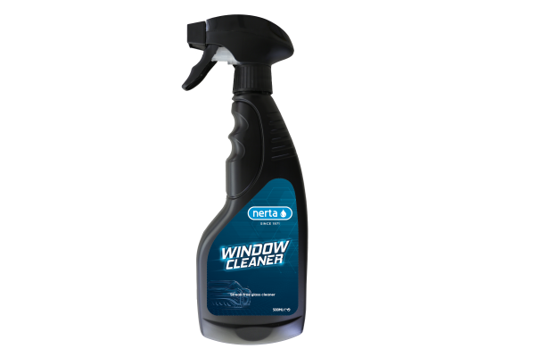 Nerta Window Cleaner - 500ML